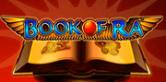 Book-of-Ra