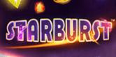 Starburst