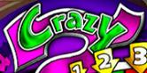 Игровой автомат Crazy 7