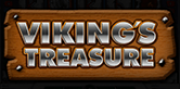 Игровой автомат Viking's Treasure