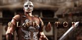 Игровой автомат Gladiator
