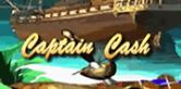 Captain Cash