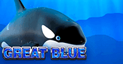 Great-Blue