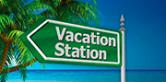 Игровой автомат Vocation Station