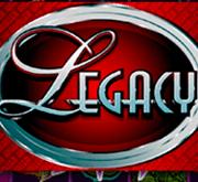 Legacy – виртуальный игровой автомат онлайн